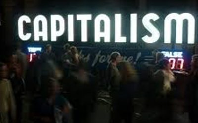 21st Century System Value Creation: Key insights from mono-capitalism to multi-capitalism