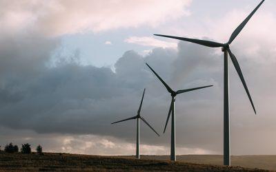 Breakeven Renewable Energy