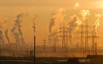Australia's stance on Climate Change