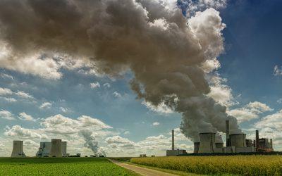 Safer Nuclear reactors