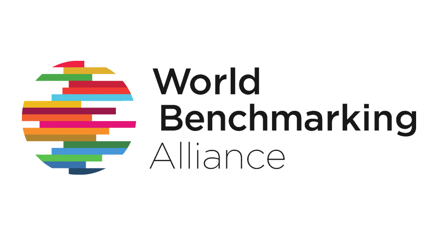 The World Benchmarking Alliance delivers its first scorecard!