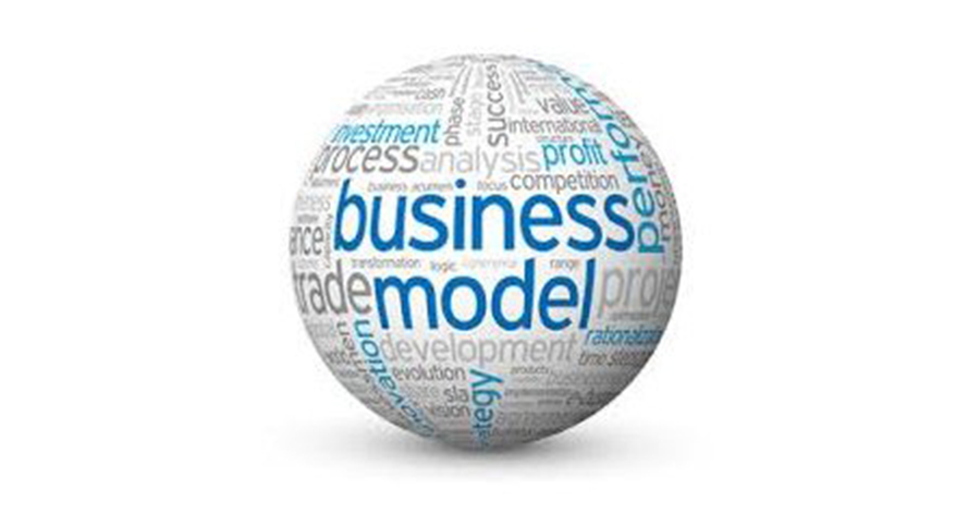 Business models matter